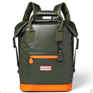 Hunter for Target Insulated Backpack Bookbag